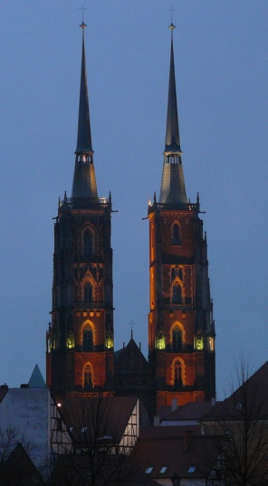 wroclaw_cathedral
