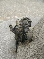 wroclaw_gnome