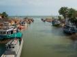 Camplong boats